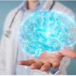 Esclerose lateral amiotrófica (ELA) e outras doenças do neurônio motor (DNMs)