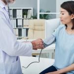 Como ser um doador de medula