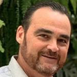 Testemunho José Carlos Albieri -Câncer de Medula Óssea