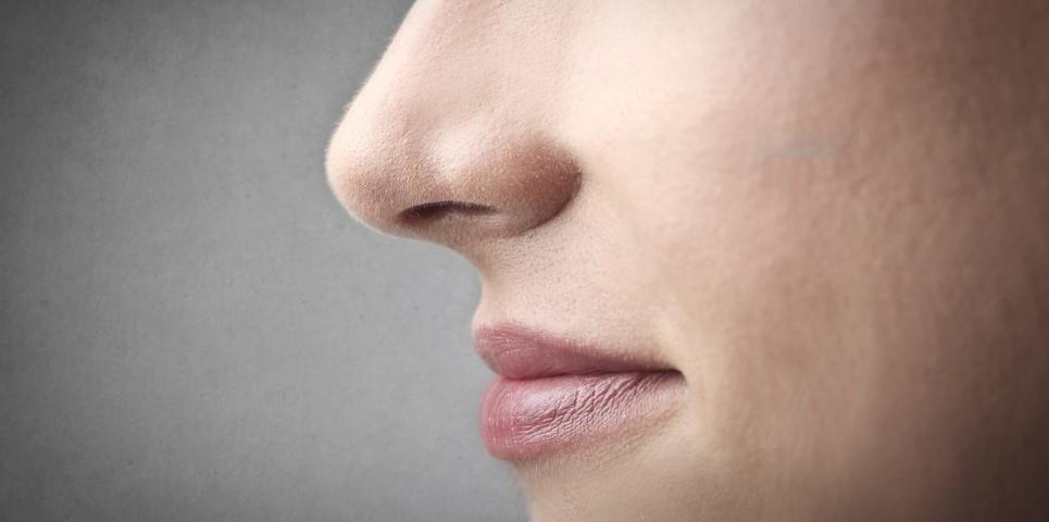 cancer-nariz