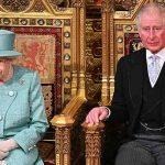Príncipe Charles, de 71 anos, é infectado pelo coronavírus