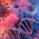 Coronavírus – Covid19 – Notícias de 24 de março 2020