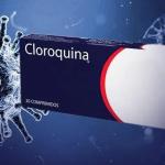 hidroxicloroquina e cloroquina para o tratamento de infecção por COVID-19 será que é eficaz