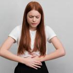 Tipos raros de câncer de estômago