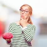 Alguns tumores cerebrais específicos