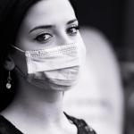 Medicamento anticancerígeno – Imnovid (pomalidomida)