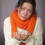 Como obter o medicamento Mesna gratuitamente pelo Estado (SUS)?