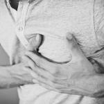 O que é toxicidade cardíaca?