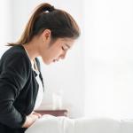 Distúrbios de coagulação hereditários incomuns