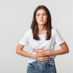 Gastrite atrófica metaplásica autoimune