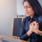 Porque os tumores cardíacos são considerados raros?